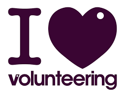 reasons why volunteering is important and awesome  lets win   reasons why volunteering is important and awesome  lets win college