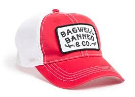 V67  Vintage Trucker <b>Mesh</b> Snapback by Pacific Headwear