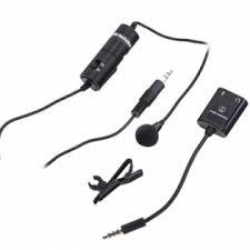 Петличный <b>микрофон Audio-Technica ATR3350iS</b> купить в Санкт ...