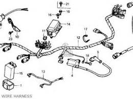 similiar honda fourtrax rear end diagram keywords honda 300 fourtrax rear end diagram on 1988 honda 300 fourtrax wiring