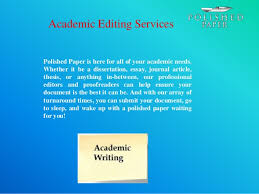 Publish Green   eBook Editing Services  Essay editing service review Essay custom uk Buy college application essays outline My Future Plans Essay