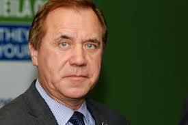 NJ Politics Digest: Add Homestead Rebate to Murphy