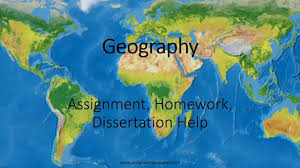Pay to write geology dissertation results   SESOCEPAR Semester Master s dissertation Imhoff Custom Services