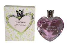 <b>Vera Wang Flower Princess</b> Eau de Toilette for sale | eBay