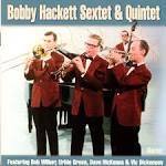 Sextet & Quintet