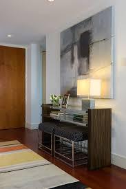 hallway2 furniture furniture bachelor pad bedroom furniture