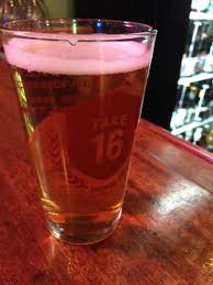 proposal to lower drinking age to in minnesota