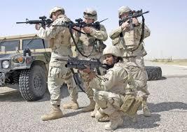 Bildergebnis für american army