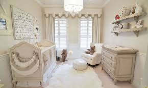 chic nursery furniture options boy nursery furniture