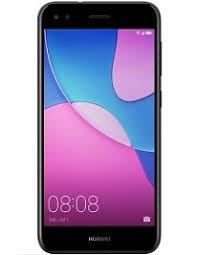 Huawei P9 lite <b>mini</b> vs Leagoo <b>M9 Pro</b>