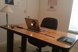 home office desks ideas inspiring well diy home office desk nwgarden home interior modest awesome home office desks