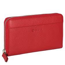 <b>Кошелёк Colors Rosso AC3138287_5-8</b>, купить в Москве за 4 900 ...