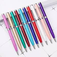 PKTU76378 <b>Pens</b> Pencils Writing Supplies - <b>1PCS</b> colorful <b>Ballpoint</b> ...