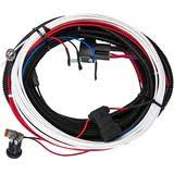 rigid industries light wire harness motosport rigid industries light wire harness