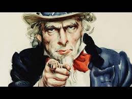 <b>Uncle Sam</b> - Who Was He? - YouTube