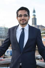 Deutsche Personalberatung | Asif Malik - Deutsche_Personalberatung_Hamburg_Asif_Malik_Dipl-Betriebswirt_MBA