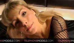 Danielle Mannaken – Sex Station – February 21st 2011 - TelephoneModels.com-Danielle-Mannaken-Sex-Station-February-21st-2011-011