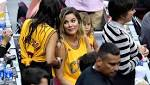 'Jam Session': Beychella or Bust and the Khloe Kardashian–Tristan Thompson Scandal Timeline