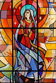 Image result for magnificat mary