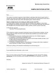 free printable resume format basic application templates west pertaining to 81 marvellous resume template free download online resume templates free