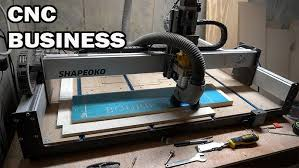 First Look At The <b>Ortur Aufero</b> 3018 <b>CNC Engraving</b> Machine ...