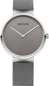 Интернет-магазин <b>Bering</b> - недорого купить 106 товаров на ...