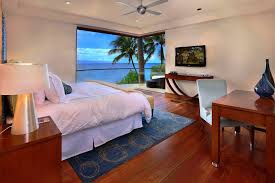 image of beach bedroom furniture beach bedroom furniture