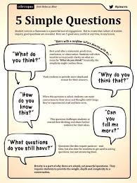 images about Critical Thinking Skills on Pinterest