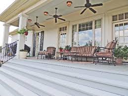 images about Exterior House Ideas on Pinterest   House plans    Floor Plan   porch on Summer Hill William Poole houseplan