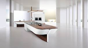 f awesome white kitchen design ideas with ship themed oak wood kitchen island in white finishing using dark brown lacquered wooden countertop as well as awesome white brown wood