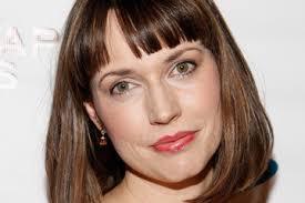 Julie Ann Emery 3rd Annual Indie Soap Awards - Julie%2BAnn%2BEmery%2B-hh6aj2Diglm