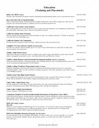 resume template 24 cover letter for online printable 79 amazing resume maker template