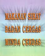 Image result for badan cergas