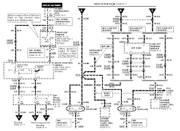 similiar ford explorer relay diagram keywords the first one is out automatic headlights and the next 3 are