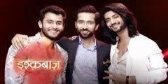 Ishqbaaz Watch Online Full Episodes - Play Kardo