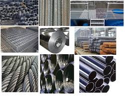 Statistics of Stainless Steel-Stainless Steel Products Dubai