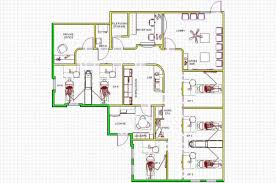 Dr Freedman How To Open A Dental Office Operatory Floor Plans Slyfelinos