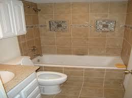 bathroom remodel bath remodeling x