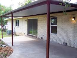aluminium patio cover surrey:  aluminum patio covers dallas tx