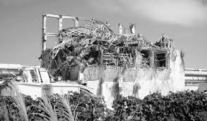 「川内原発事故直後」の画像検索結果