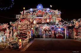 outdoor christmas lighting ideas. adexterior6 outdoor christmas lighting ideas h