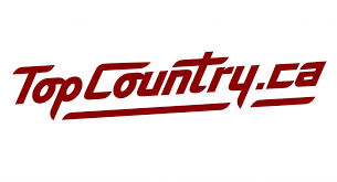Top Country Music Charts | Country Songs, Albums, Airplay ...