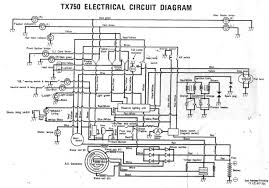 Drawing Electric Circuits Charming Circuit Schematic Drawing Electronic Laws