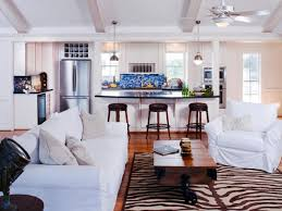 decoration awesome beach house decorating ideas using white sofa also brown rectangular wooden coffee table beautiful beach homes ideas