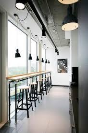 converse office design 1 bhdm design office design 1