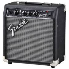 «Комбик <b>гитарный fender frontman</b> 10g» — Результаты поиска ...