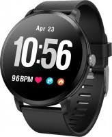 <b>ColMi V11</b> – купить <b>умные часы</b>, сравнение цен интернет ...