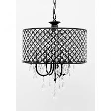 gorgeous lighting lamps chandeliers chandeliers wayfair chandeliers pendants wayfair drum lighting