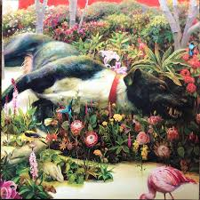 <b>Rival Sons</b> - <b>Feral</b> Roots | Releases | Discogs