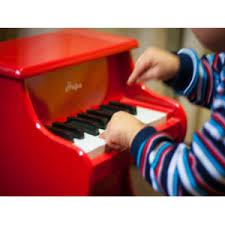 Детские <b>музыкальные инструменты</b> — Страница 6 — isplit.ru